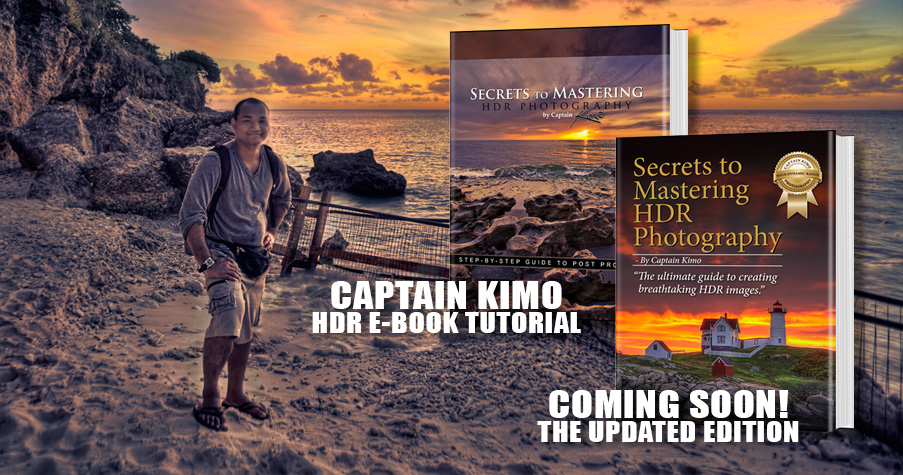 captain-kimo--newsletter-signup-free-ebook