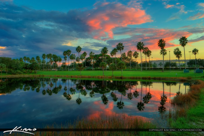 Palm beach gardens colors in sky - Palm beach gardens mall shooting ...