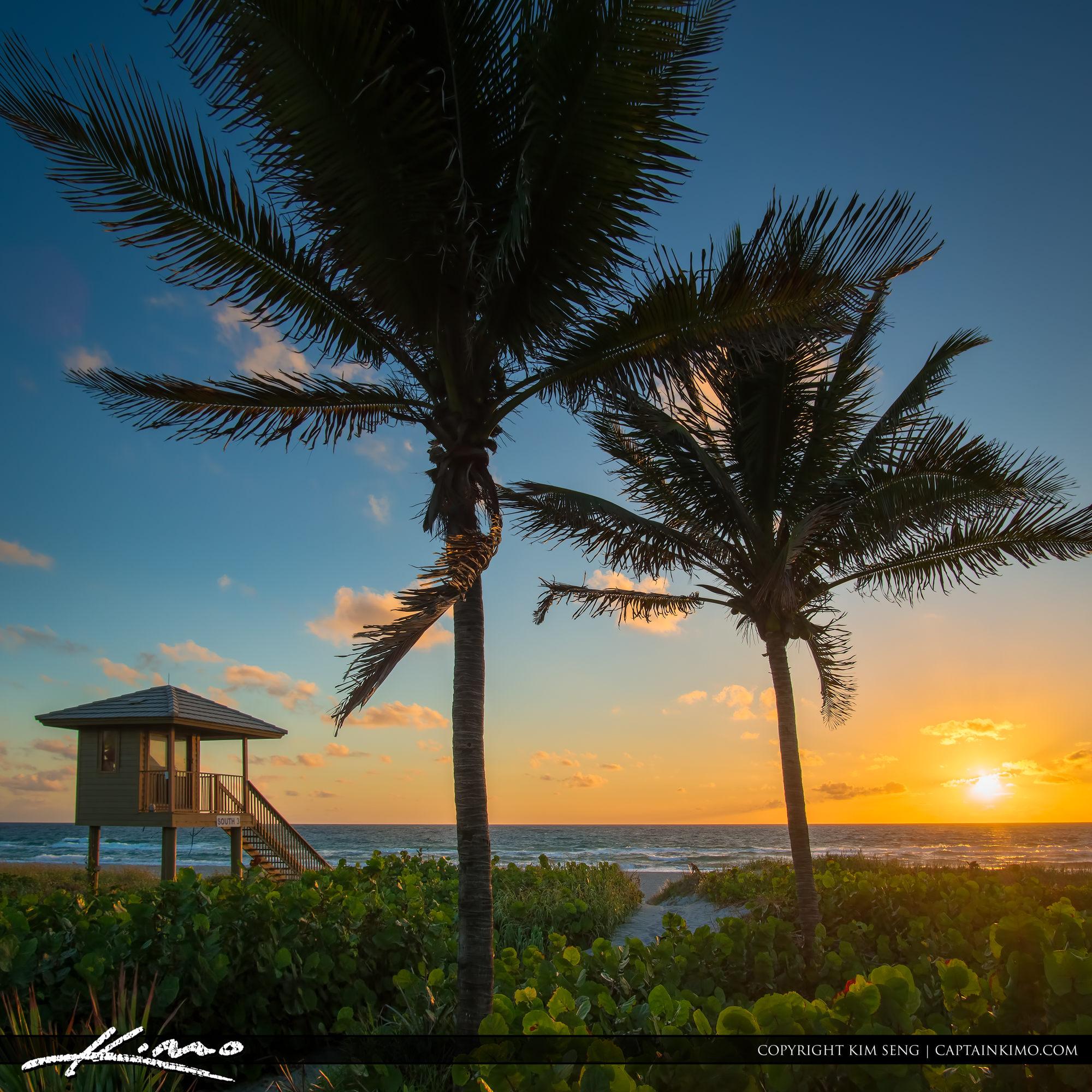 sunrise beach singles Browse our sunrise beach, mo single-family homes for sale view property photos and listing details of available homes on the market.