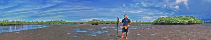 captain-kimo-mega-pano-hdr-software-photomatix-pro