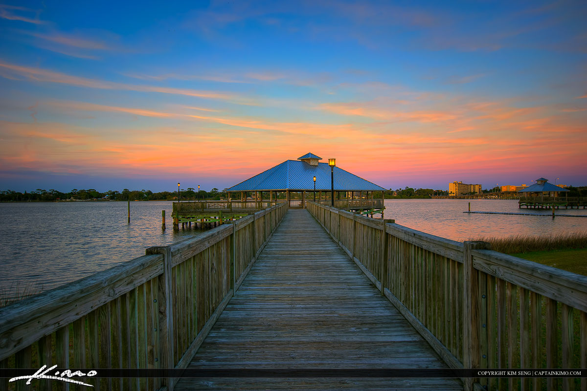 Free ormond beach singles chat Ormond Beach Dating Site, % Free Online Dating in Ormond Beach, FL