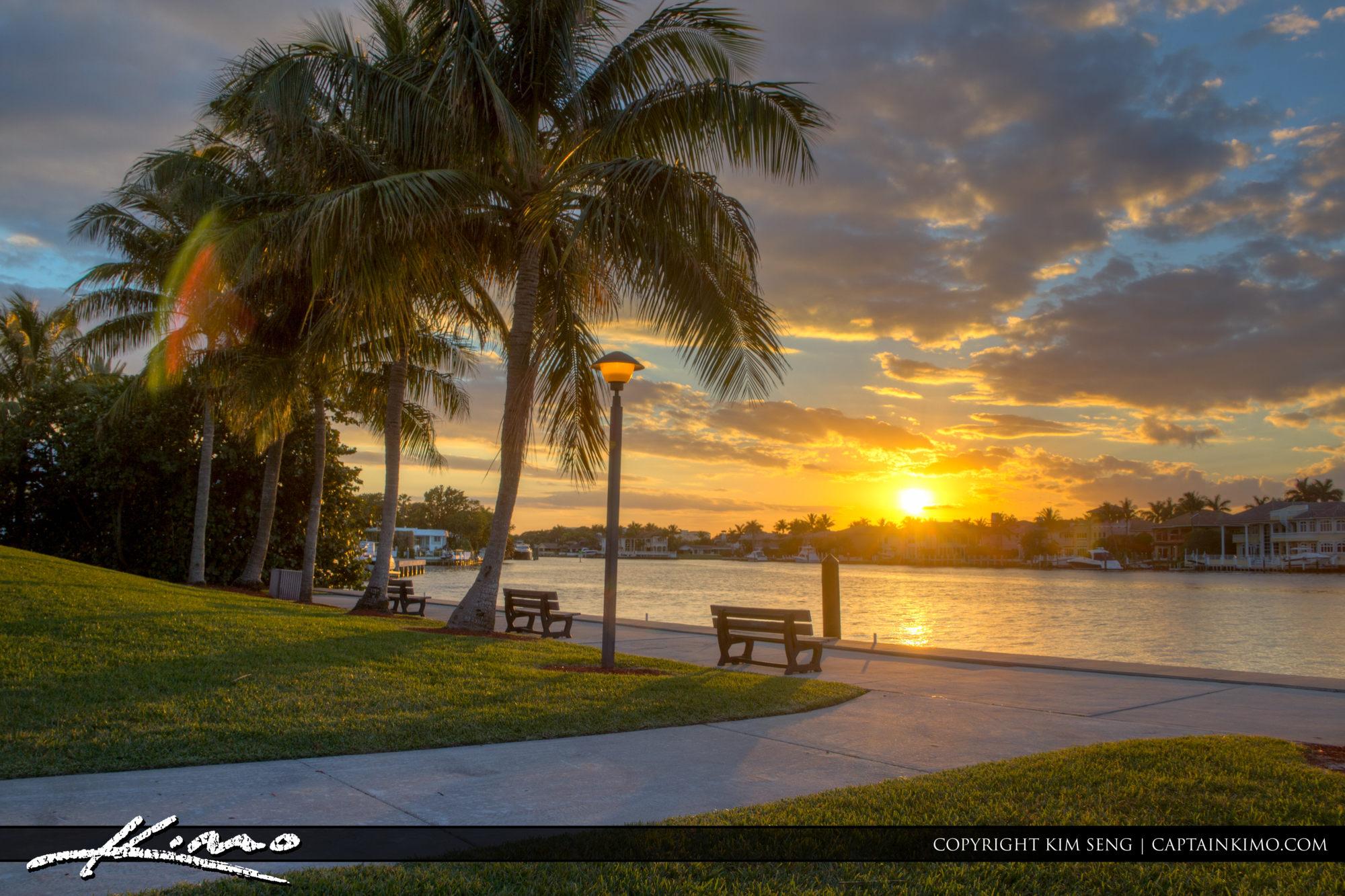 Boca Raton Lifestyle Photos