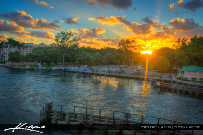 Boca Raton Lifestyle Photos Silver Palm Park