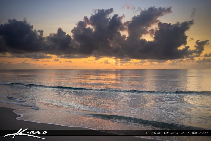 Boca Raton Lifestyle Photos South Beach Park Sunrise