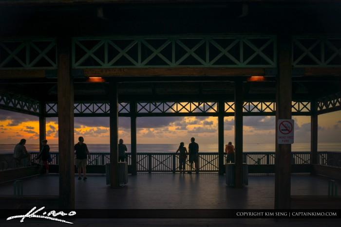 Boca Raton Lifestyle Photos Sunrise at Pavilion