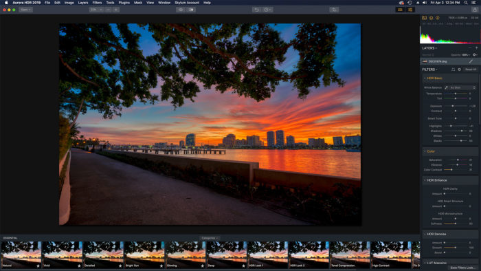 Top 20 Best Hdr Software Review 2020 Hdr Photography By Captain Kimo